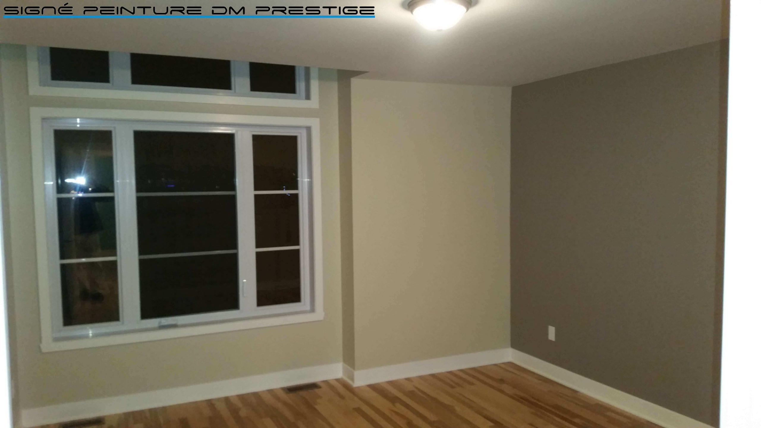 intérieur de maison résidentiel