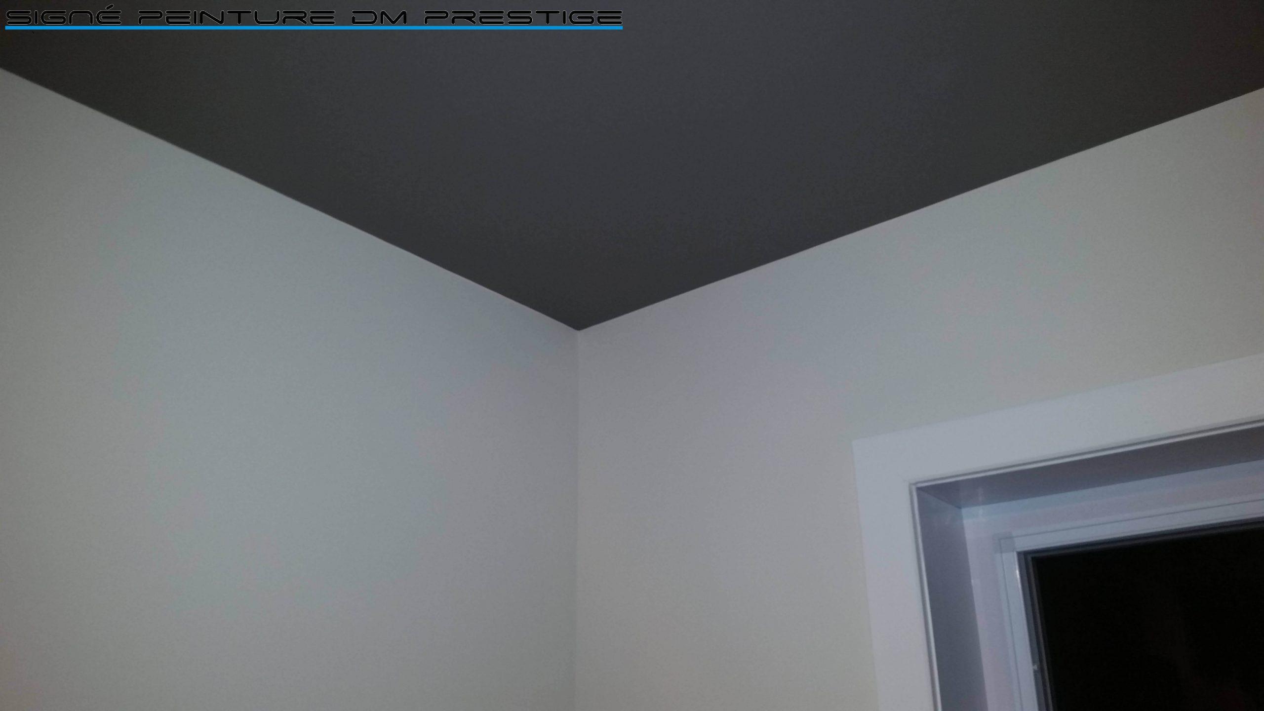résidentiel intérieur