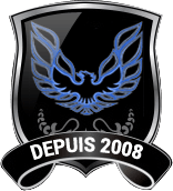 Depuis 2008