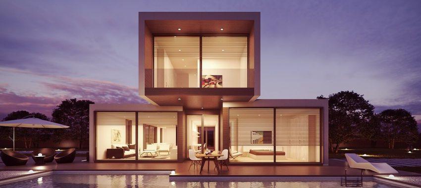 La qualité de l'air dans votre maison